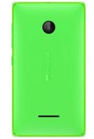 Nokia Lumia 532 Dual-SIM 8GB Grün (Grün)