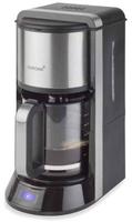 Korona 10290 Kaffeemaschine (Edelstahl)