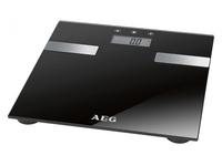 AEG PW 5644 FA (Schwarz)
