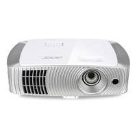 Acer Home H7550BD (Weiß)