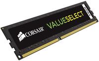 Corsair 4GB DDR4 2133MHz (Schwarz)