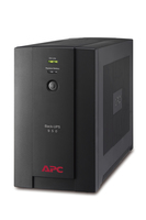 APC BX950U-GR Unterbrechungsfreie Stromversorgung UPS (Schwarz)