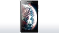 Lenovo IdeaTab TAB 2 A7-10F 8GB Schwarz (Schwarz)