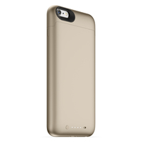 Mophie juice pack (Gold)