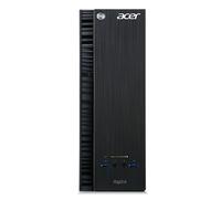 Acer Aspire XC-705 (Schwarz)