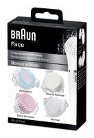 Braun Face SE 80-m Refill