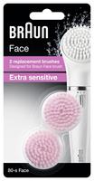 Braun Face SE 80-s Refill