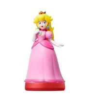 Nintendo 1069866 Video-Spielzeug und Figur (Mehrfarbig)