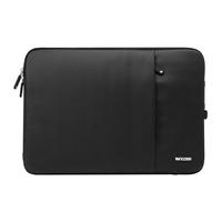 Incase CL60259 Notebooktasche (Schwarz)