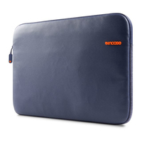 Incase CL60420 Notebooktasche (Blau)