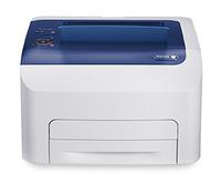 Xerox Phaser 6022V/NI (Blau, Weiß)