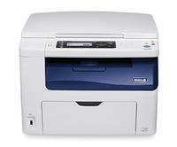 Xerox WorkCentre 6025V/BI (Blau, Weiß)
