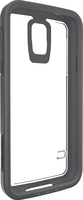 Otterbox My Symmetry (Grau)