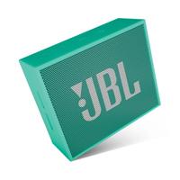 JBL Go (Türkis)