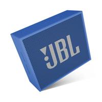 JBL Go (Blau)