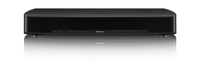 Pioneer SBX-B30 Soundbar-Lautsprecher (Schwarz)