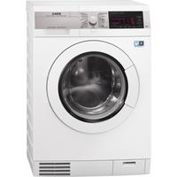 AEG L99484HWD (Weiß)