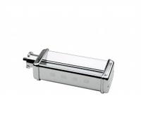 Smeg SMSC01 Küchen- & Haushaltswaren-Zubehör (Chrom)