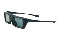 Panasonic TY-ER3D5ME stereoscopische 3D-brille/Fernglas (Schwarz)