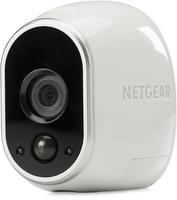 Netgear VMC3030 (Weiß)