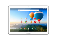 Archos Xenon 96 8GB 3G Weiß (Weiß)
