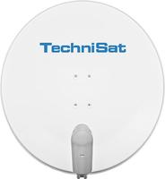 TechniSat SATMAN 850 Plus (Weiß)