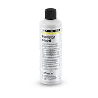 Kärcher 6.295-873.0 Staubsauger-Zubehör und Verbrauchsmaterial (Schwarz, Weiß)