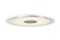 Paulmann 925.43 Innenraum Recessed lighting spot 6W Aluminium Lichtspot (Aluminium)
