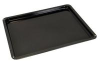 AEG 944 189 367 Küchen- & Haushaltswaren-Zubehör (Schwarz)