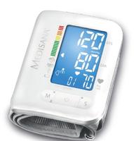 Medisana BW 300 (Weiß)
