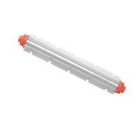 Neato Robotics 945-0002 Zubehör für Staubsauger (Orange, Weiß)