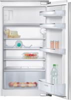 Siemens KI20LV62 Kombi-Kühlschrank (Weiß)