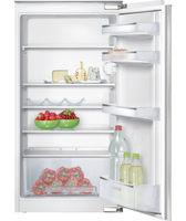 Siemens KI20RV62 Kühlschrank (Weiß)