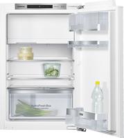 Siemens KI22LAF40 Kombi-Kühlschrank (Weiß)