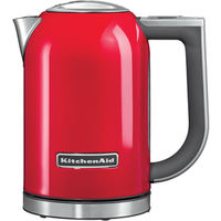 KitchenAid 5KEK1722 (Rot)