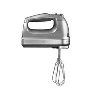 KitchenAid 5KHM9212ECU Mixer (Edelstahl)