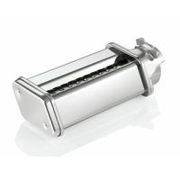 Bosch MUZ5NV2 Pasta- & Raviolimaschinenzubehör (Chrom)