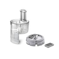 Bosch MUZ5CC2 Mixer / Küchenmaschinen Zubehör