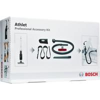Bosch BHZPROKIT Zubehör für Staubsauger