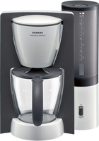 Siemens TC60301 Kaffeemaschine (Edelstahl)