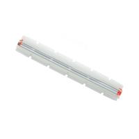 Neato Robotics 945-0120 Staubsauger-Zubehör und Verbrauchsmaterial (Weiß)