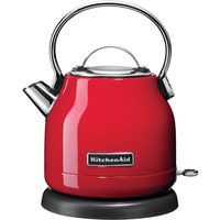 KitchenAid 5KEK1222 (Rot)