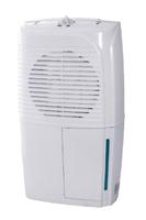 SUNTEC DryFix 10EQ (Weiß)