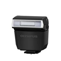 Olympus FL-LM3 (Schwarz)
