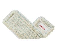 LEIFHEIT 55110 Houseware cover Haushaltswarenzubehör (Weiß)