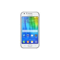 Samsung EF-PJ100B (Weiß)