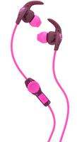 Skullcandy SP50 (Pink)