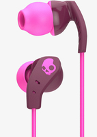 Skullcandy Method (Pink, Violett)
