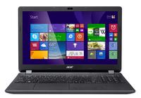 Acer Aspire ES1-512-P2GP (Schwarz)