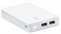 CMX EBP 130 (Weiß)